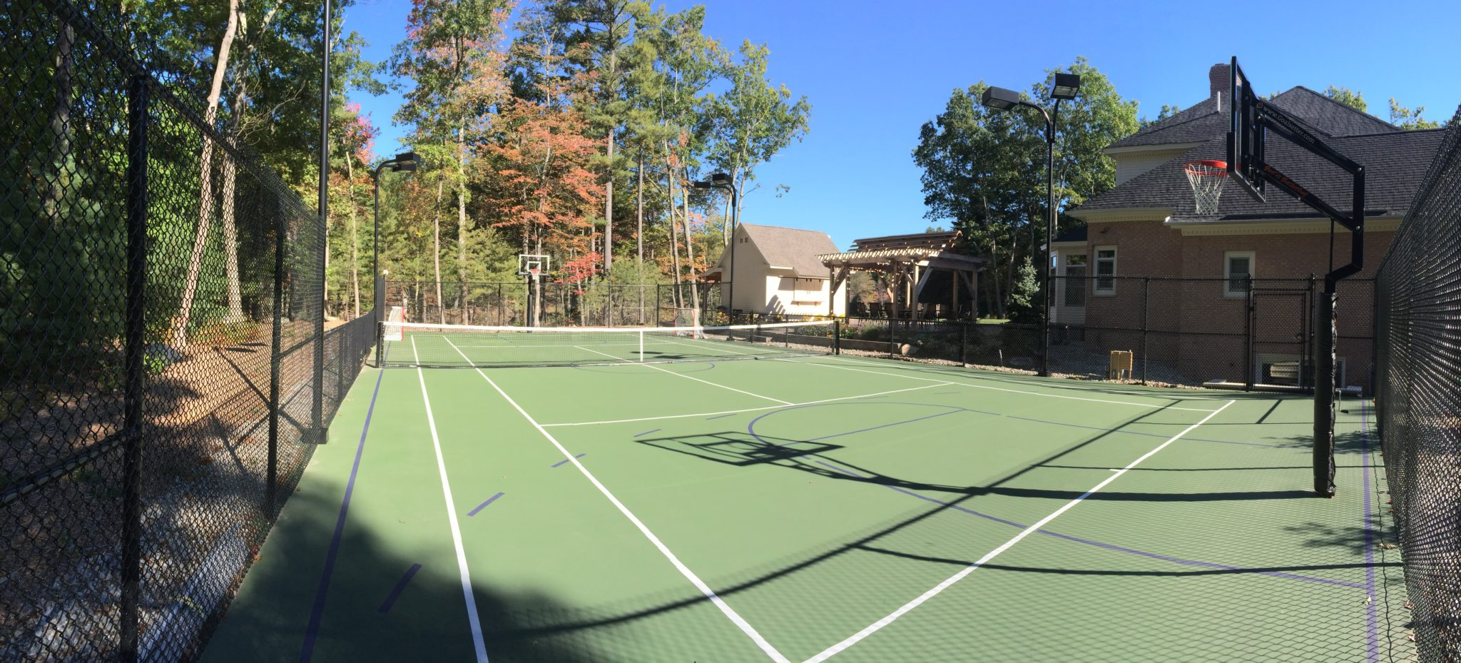 windham_sport_court