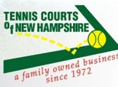 Tennis_Courts_of_NH